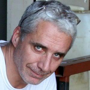 Profile picture for ABSY.TV