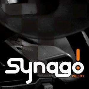 Profile picture for Synago Media Lab