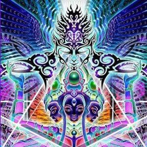 Profile picture for Wizard Love