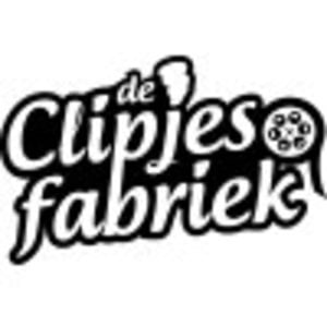 Profile picture for Clipjesfabriek