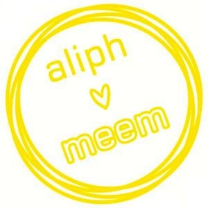 Profile picture for AliphAurMeem Photo + Cinema