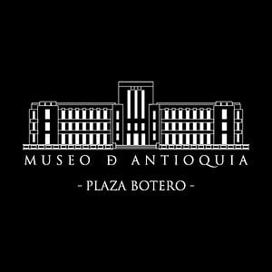 Profile picture for Museo de Antioquia