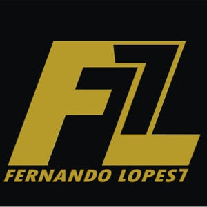 Profile picture for Fernando Lopes