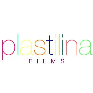Profile picture for Plastilina Films