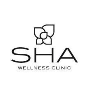 Profile picture for SHA Wellness Clinic