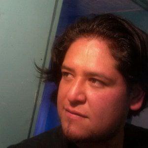 Profile picture for Conde Dark