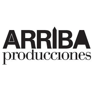 Profile picture for Arriba Producciones