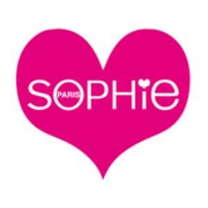 Profile picture for Sophie Paris Philippines, Inc.