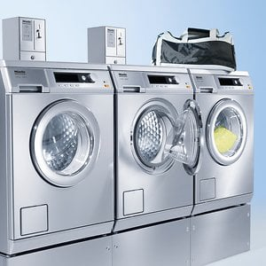 Profile picture for Dryers For Care Homes Scotland