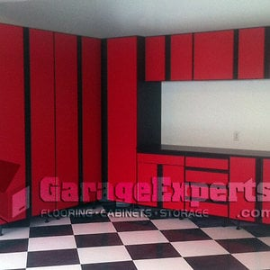 Profile picture for Garage Floor Coating