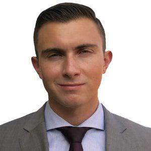 Profile picture for Matt Ellenbogen