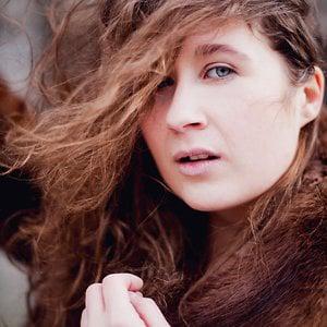 Profile picture for marlen maresa mejovsek