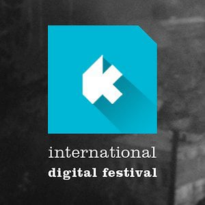 Profile picture for KIKK Festival