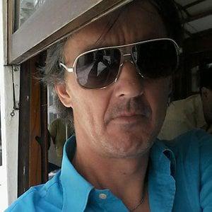 Profile picture for John van der Wens