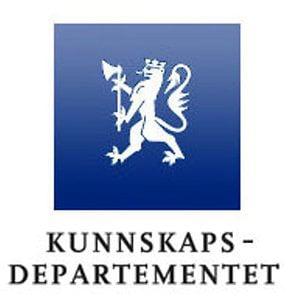 Profile picture for Kunnskapsdepartementet