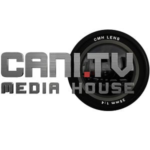 Profile picture for CANI.TV