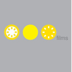 Profile picture for Lemonyellowsunfilms