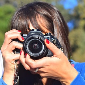 Profile picture for Paula Giancatarino