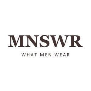 Profile picture for MNSWR