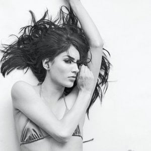 Profile picture for Ellen Hancock