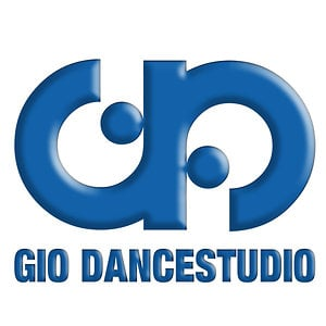 Profile picture for GIO DANCESTUDIO