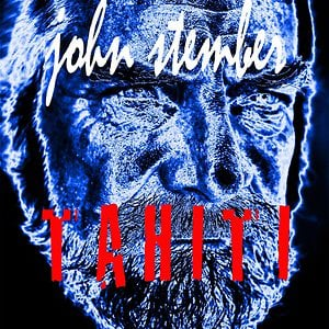 Profile picture for John  Stember