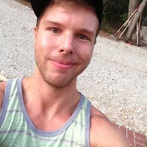 Profile picture for Josiah Pugh