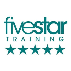 Profile picture for Five Star Training