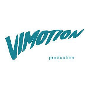 Profile picture for VIMOTION
