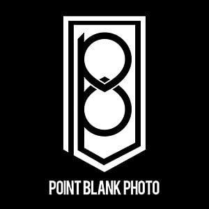 Profile picture for Point Blank Photo