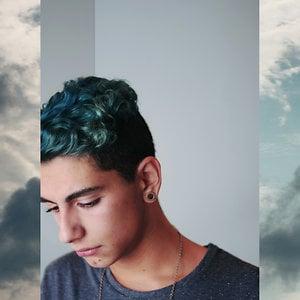 Profile picture for Mirko Tanzi