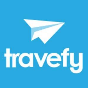 Profile picture for Travefy