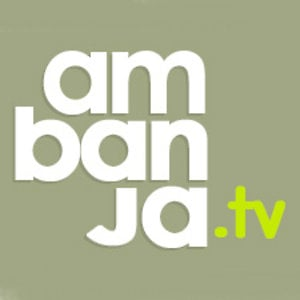 Profile picture for Ambanja.tv