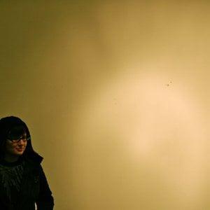 Profile picture for Predster
