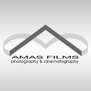 Profile picture for Amas Films