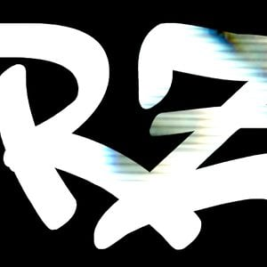 Profile picture for RZ.Crew