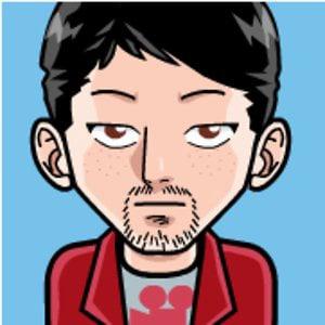 Profile picture for TiagoAXN