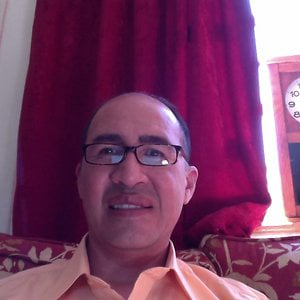 Profile picture for c cornejo
