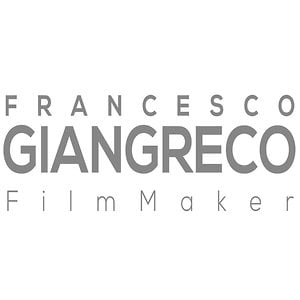 Profile picture for FRANCESCO GIANGRECO