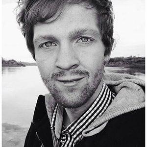 Profile picture for Bob Deutscher