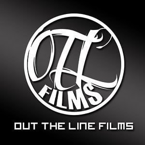 Profile picture for Out The Line FILMS