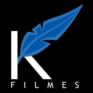 Profile picture for Kurundu Filmes