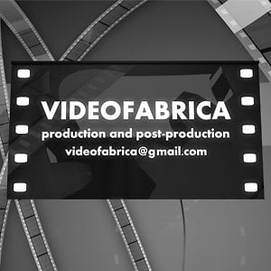 Profile picture for Videofabrica