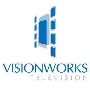 Profile picture for Visionworks Television