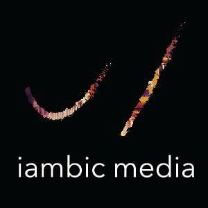 Profile picture for Iambic Media
