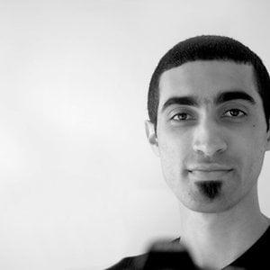 Profile picture for Daniel Campos