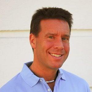 Profile picture for Jim Rosen