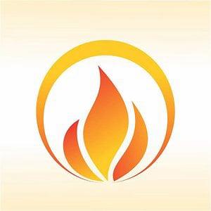 Profile picture for Fuego Santo