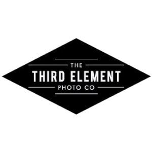 Profile picture for Third Element Photo Co