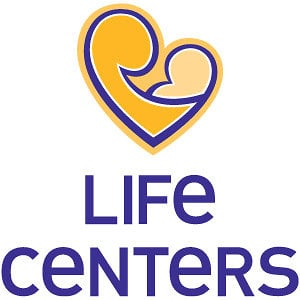 Profile picture for Life Centers